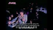 Бг субс! It Started with a Kiss / Закачливи целувки (2006) Епизод 7 Част 1/3