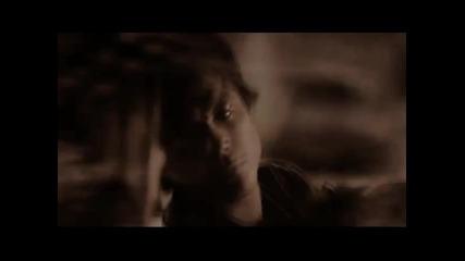 Damon & Elena ; ; ; Shut up