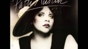 Patti Austin Love Songs - Liatsos