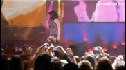 Jessie J - Madrid, Spain(prace Tag and Domino)