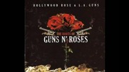Hollywood Rose & L. A. Guns - The Roots Of Guns N' Roses - Full Album 2009