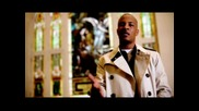 T.i. feat. The Dream - No Mercy *clean version*