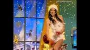 "Ваня и Алекс - ""Christmas Time"""