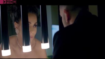 Alisia Ilian Nito Duma Miss You Dj Summer Hit Fen Tv 4k 2017 Hd