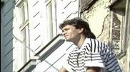 Sinan Sakic i Juzni Vetar - Bogatstvo je ljubav (official Video) - Prevod