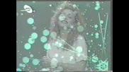 Ана Бекута - Имам Едан Живот