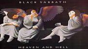 Classic Heavy Metal Songs - part 1 Best of playlist full songs
