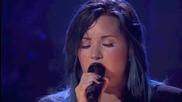 Demi Lovato - Stay