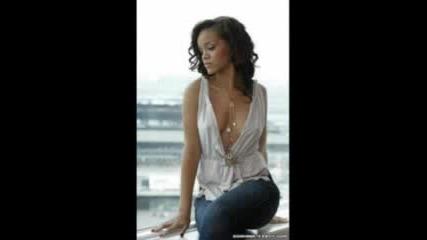 Rihanna - Спец. За Най Яката И Фенка Her4eto_Sexy {} {} {}