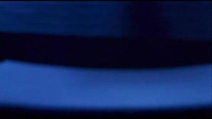 Старгейт Sg-1 / Stargate Sg-1 /сезон 03 eпизод 22