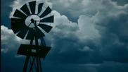 Lifehouse - Between The Raindrops *превод