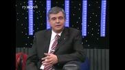 Шоуто на Иван и Андрей 26.02.2010 (част 2)