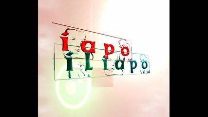 iliapo H D Sample