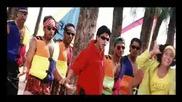 Kuch Kuch Hota Hai - Yeh Ladka Hai