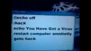 Kak da napravim nevredim virus.3gp