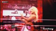 Natalya - Heart Attack Mv