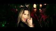 Belinda Feat J Balvin & Vein-translation (djfred Sierra Remix Video Edit Dvj Johnny Ruiz)2014 Превод