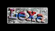 Lexa - 2007 - Da Li Osecas