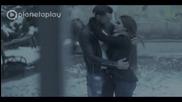 Теди Александрова - Белег на съдбата ( Официално Видео )