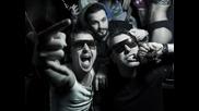 !!! B O M B !!! Mats Mattara feat. Rockman - Opera (world Extended Mix)