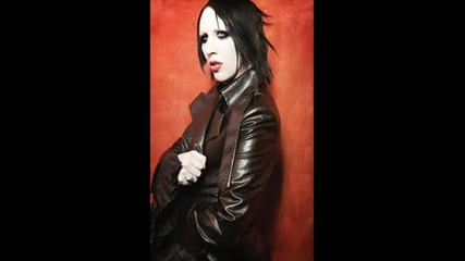 subs Marilyn Manson - Putting Holes In Happines
