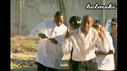 * hq * sub * 2pac - 2 of amerikaz most wanted ft. snoop dogg