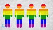 California Court Blocks 'Kill the Gays' Bill