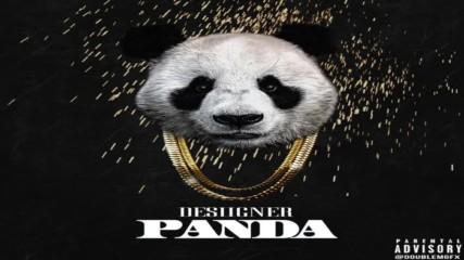 Desiigner- Panda(официално видео)