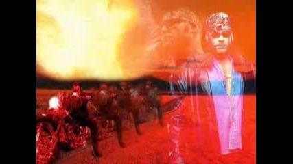 The Undertaker - Snimki