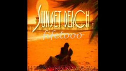 Heather Nova - The Sun Will Alway Rise - Sunset Beach Ost (1997)