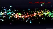 Pavell ft. Moisey - Звезден Прах 2013