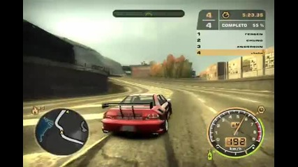 need for speed most wanted drift