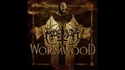 Marduk - Nowhere No-one Nothing (wormwood)