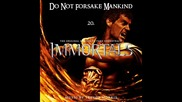 Войната на боговете - Музика (2011) Immortals - Full Soundtrack