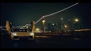 Супер Bass   Tyga ft. The Game - Switch Lanes