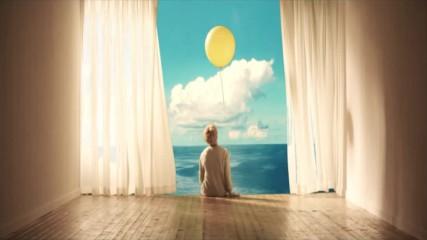 Bts Jimin Love Yourself Her Serendipity Comeback Trailer