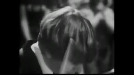 The Beatles - Around The Beatles (2 / 2)
