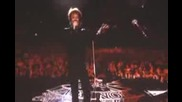 Bon Jovi - Bad Medicine and Roadhouse Blues