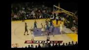 Kobe Bryant mix 2007