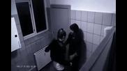 Момиче преби момче, заради отказ на секс