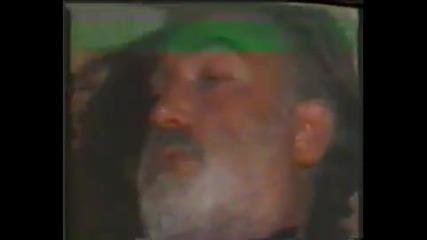 Плътта На Дявола 1 Филм С Лоренцо Ламас Меджик Flesh and the Devil.aka.la carne e il diavolo 1992 pa