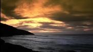 Красотата на Морските Вълни