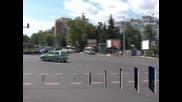 Втората линия на метрото в София се открива на 31 август