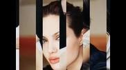 Балада на Еми Стамболова - Клетка на ревността