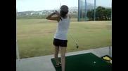 Princess Protection Program: Golf Course - Part 1