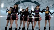 T-ara - Yayaya ( Japanese Dance Ver. ) ( Clean Hd )