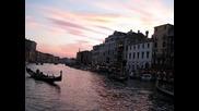Richard Clayderman - Voyage A Venice