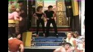 John Travolta Olivia Newton John - You Are The One That I Want