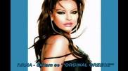Ivana - Skitam Se --orginal Greece--