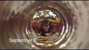 Момиче заснема една секунда видеоклип всеки ден през 2011г.